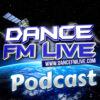 Dancefmlive Mixcloud